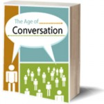 5 steps to creating a positive conversation