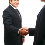 the difference between an account manager and a business development manager