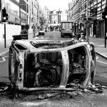 London Riots: the Aftermath