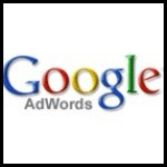 can you afford Adwords? 5 killer tips to make PPC work