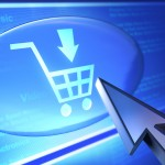 ecommerce: the four Ps of selling online