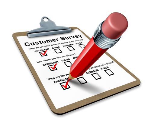 3 Secrets to Delivering Great Customer Service