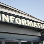 Sales Training: crucial information for sales people